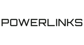 Powerlinks Logo