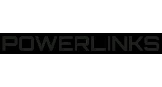 Powerlinks Logo