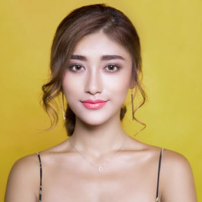 Testimonials - CMO DTC Beauty Brand