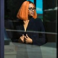 Natasha Rainey - Director of Ad Relations